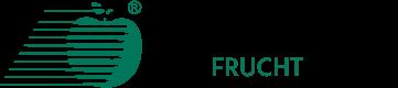 Fruchtservice Logo
