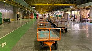 Grossmarkt-Verona-Web-2
