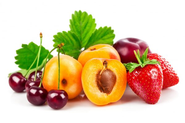 Frucht_Mix